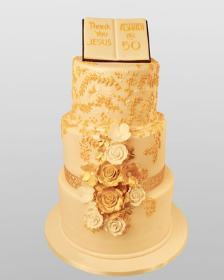 Thankful At 50 Cake CL0786.jpg