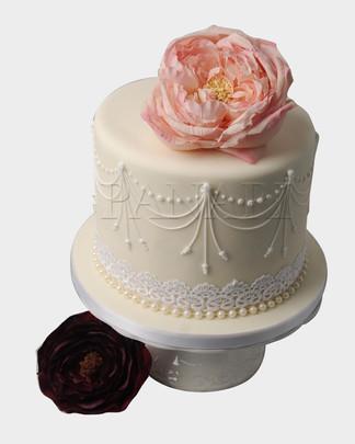 LACE CAKE CL6775.jpg