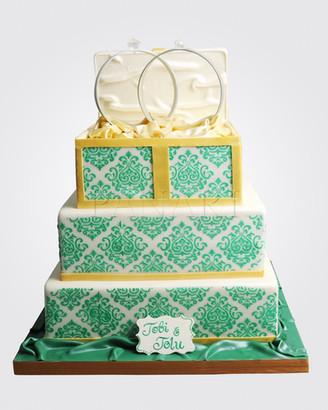 ENGAGEMENT CAKE AFC4510.jpg