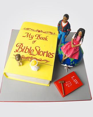 Bible Stories BK7129.jpg