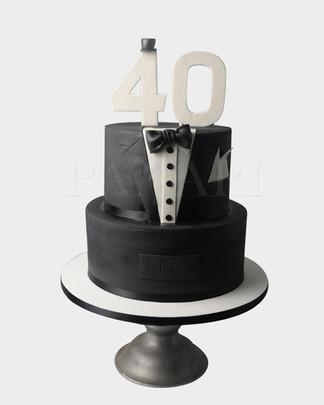 Tuxedo Cake CM5388.jpg