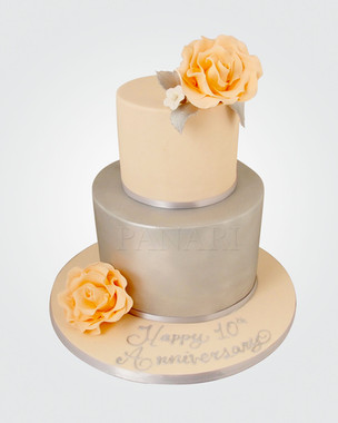 Anniversary Cake WC7623.jpg