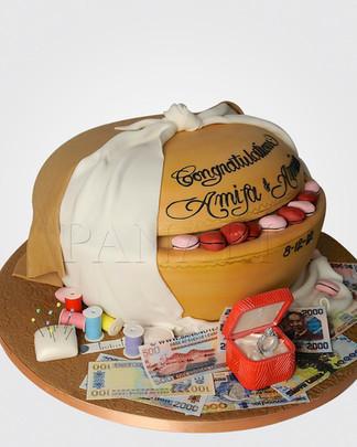 Calabash Cake AFC2391.jpg