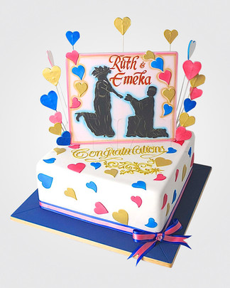 Engagement Cake AFC1004 .jpg