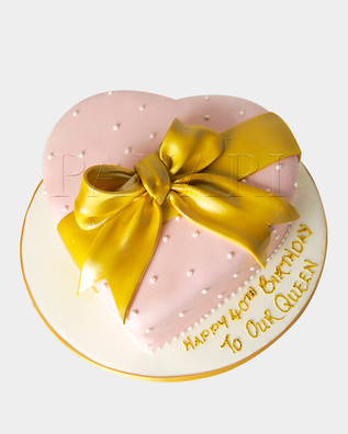 GOLD BOW CAKE ST0236 copy.jpg