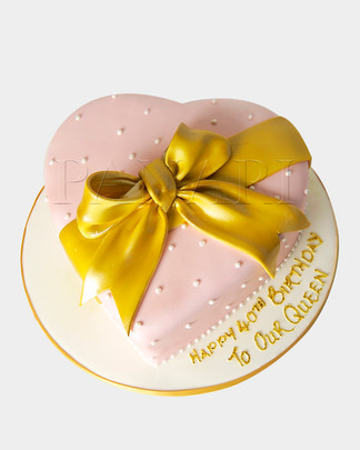 GOLD BOW CAKE ST0236 copy.jpg