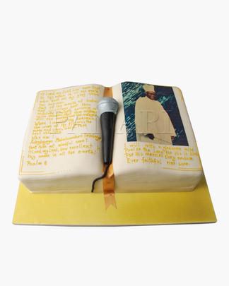 Bible Cake BK5519.jpg
