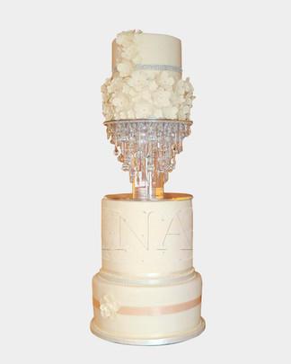 Crystal Wedding Cake  WC0008.jpg