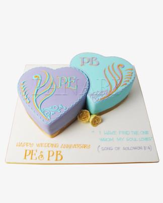 Anniversary Cake WC3625.jpg