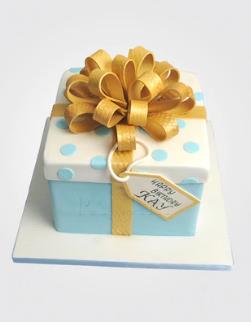 Parcel Cake CM1243.png