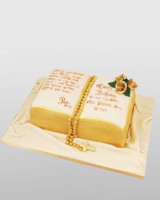 Bible Cake BK4089.jpg