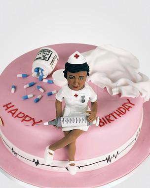 Nurse Cake TP0800.jpg