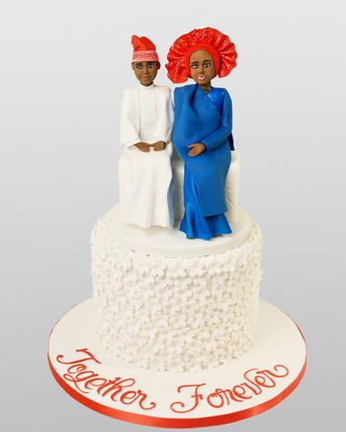 Romantic Couple Cake AFC0668.jpg