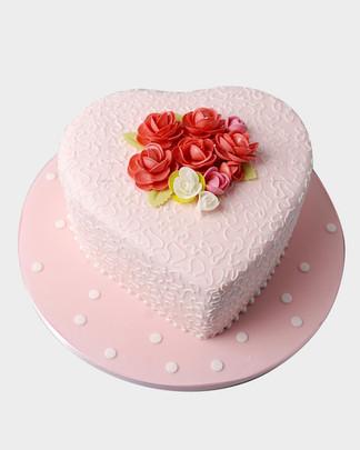 PINK SWEETHEART CAKE CL7666.jpg