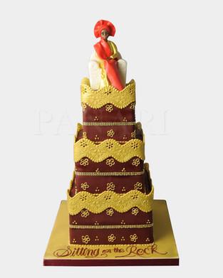 African Lady Cake CL3178.jpg