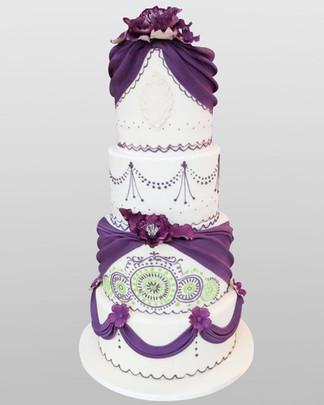 Wedding Cake WC2005.jpg