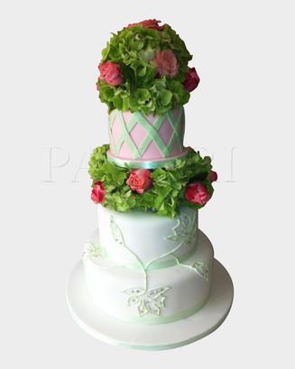 Hydrangea Wedding Cake WC2770.JPG.jpg