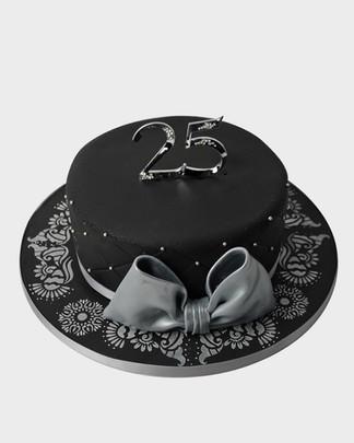 25th CAKE CL3639.jpg