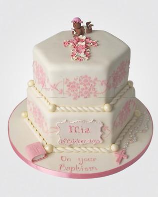 Christening Cake CHB1191.jpg