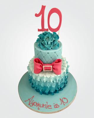 10th Birthday CG1677.jpg