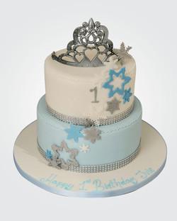 Princess Cake PR6761