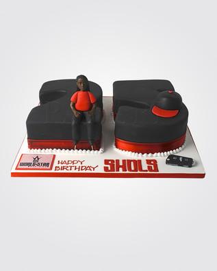 25th Cake AN7884.jpg