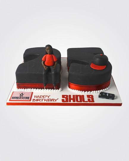 25th-cake-an7884__54367.1408990038.1280.