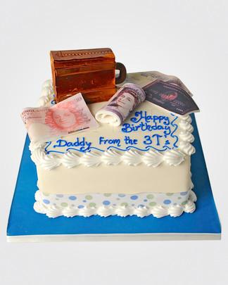 The Banker Cake TP6951.jpg