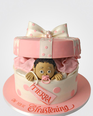 Baby Gift CHB9411.jpg