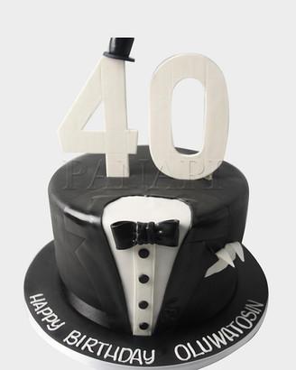 Tuxedo Cake CM6258.jpg