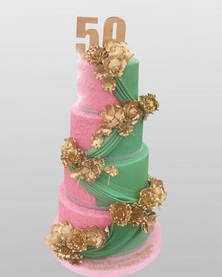 Jade Cake CL7322.jpg