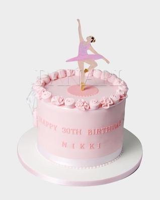 Ballet Girl CL9158.jpg