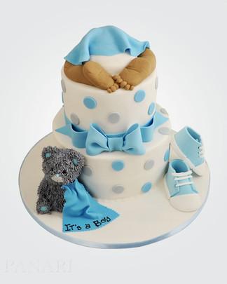 Baby Bum Cake CHB6012.jpg
