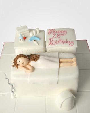 The Masuese cake TP4625.jpg