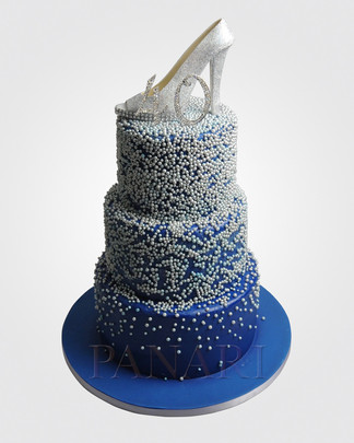 PEARL MIDNIGHT GLAM CAKE HG8238 2.JPG