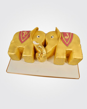 Loving Elephants Cake WC4018.jpg