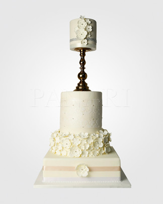 FAIRY PETAL CAKE.jpg