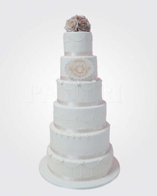 Lady Blush Wedding Cake WC1451.jpg