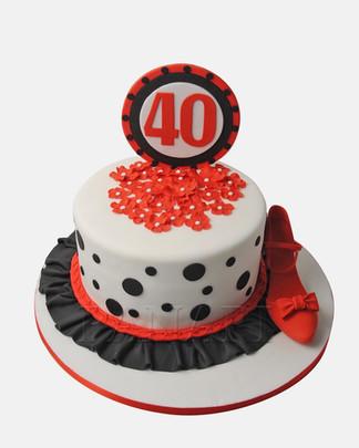 40th Shoe Cake HG3094.jpg