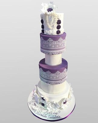 Purple Lace Cake CL6465.jpg