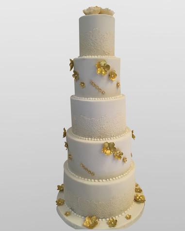 Wedding Cake WC2009.jpg