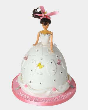 Doll Cake DC1652 .jpg