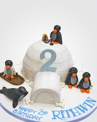Penguins CB 4483.jpg