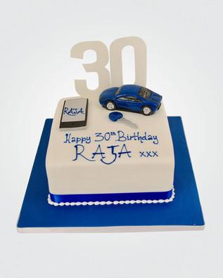 30th Cake CM5543.jpg