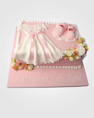 Christening Cake CHB6635.jpg