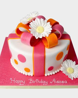 DAISY CAKE CL9293.jpg