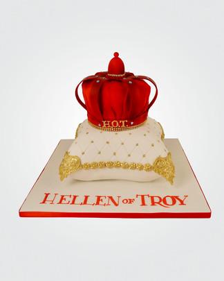 Crown Cake CL7235.jpg