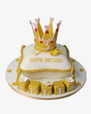 Crown & Cushion CL7467.jpg