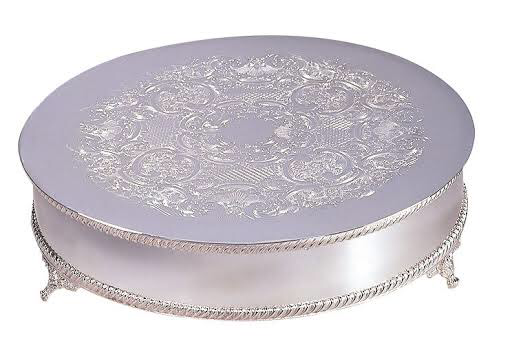 Cake Stand ST3797.PNG