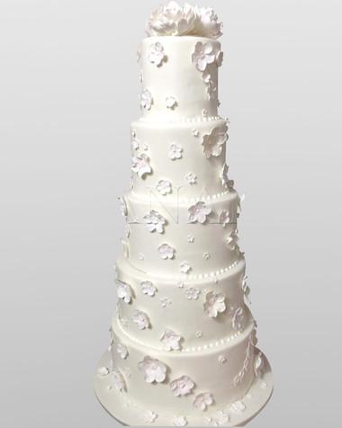 Wedding Cake WC2772.jpg